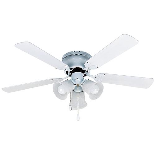 Ventilateur de plafond « Zenith »