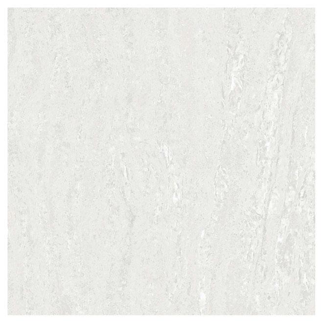 "Porcelain Tiles - 24"" x 24"" - 4/Box - White"