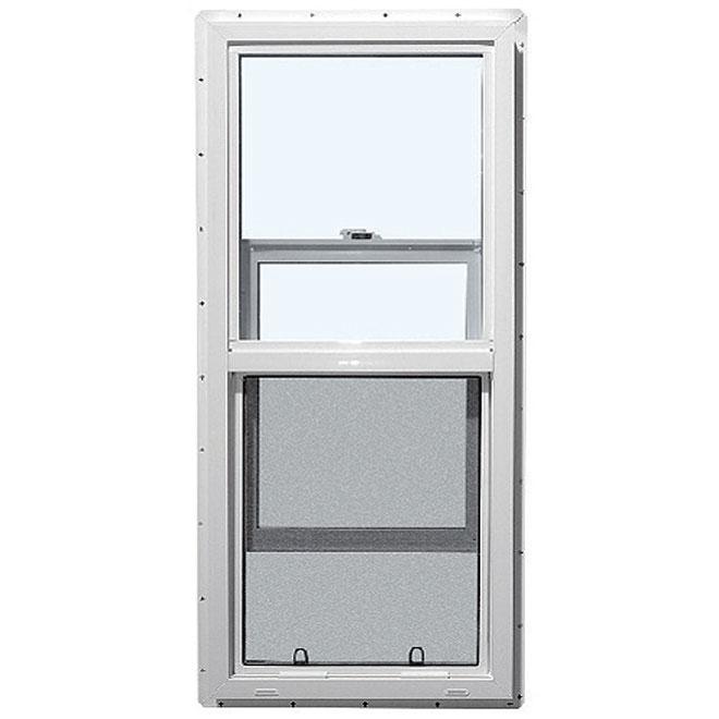 Window - Single-Hung Window