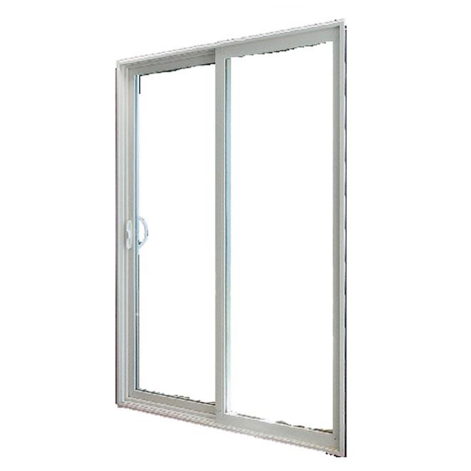 PATIO RIGHT DOOR