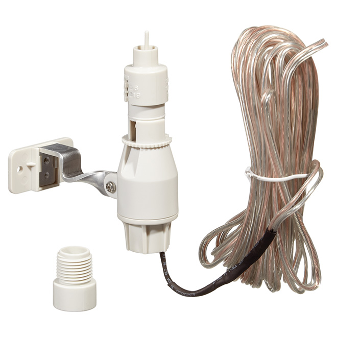 Rain Sensor for Watering System
