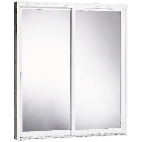 """5-ft """"Omega"""" Patio door"""