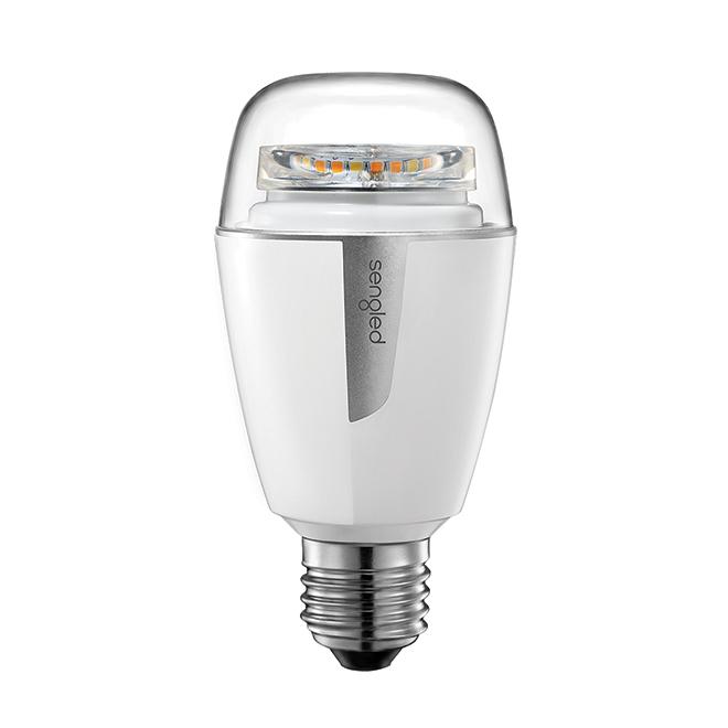 Ampoule DEL intelligente, A19, 9,8W