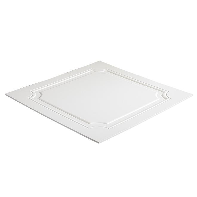 Cosmopolitan Ceiling Tile - 2' x 2' - 8 per box