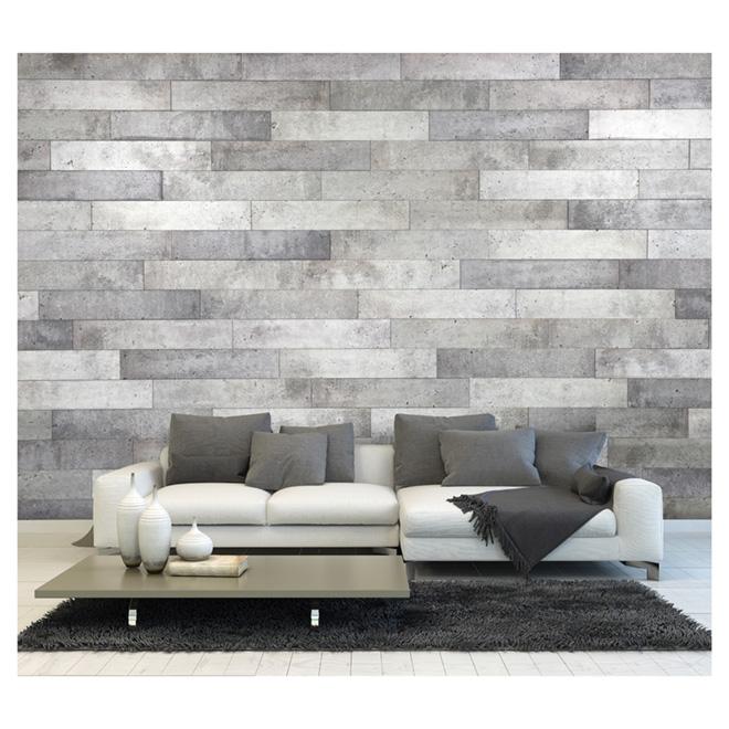 Mur Design Quot Concrete Duo Quot Wall Siding Panduo632b R 233 No D 233 P 244 T