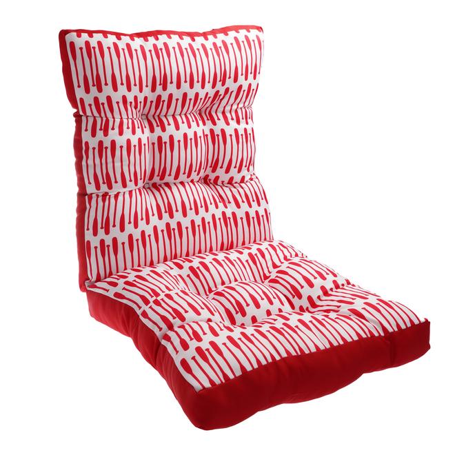salle /à manger chaise de bureau salle /à manger terrasse doux et respirant pour tatami coussin antid/érapant Luopei Si/ège de chaise /à nouer coussin rond pour cuisine 35 x 35 cm /épais