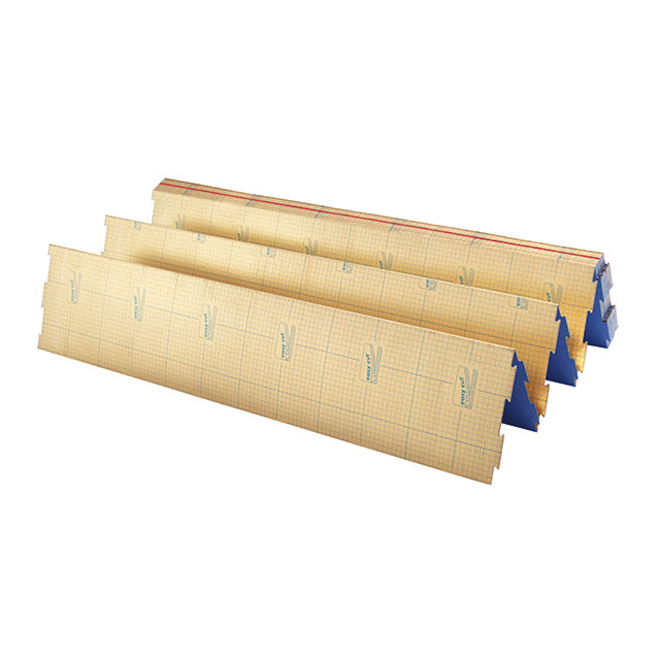 LVT Insulating Flooring Underlay - 99 sq. ft.