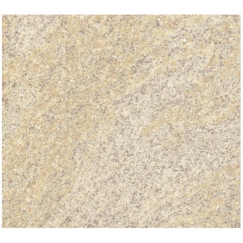 Formica Laminate Sheet 1 16 X 4 8 Venetian 0622310rd408000 Réno Dépôt