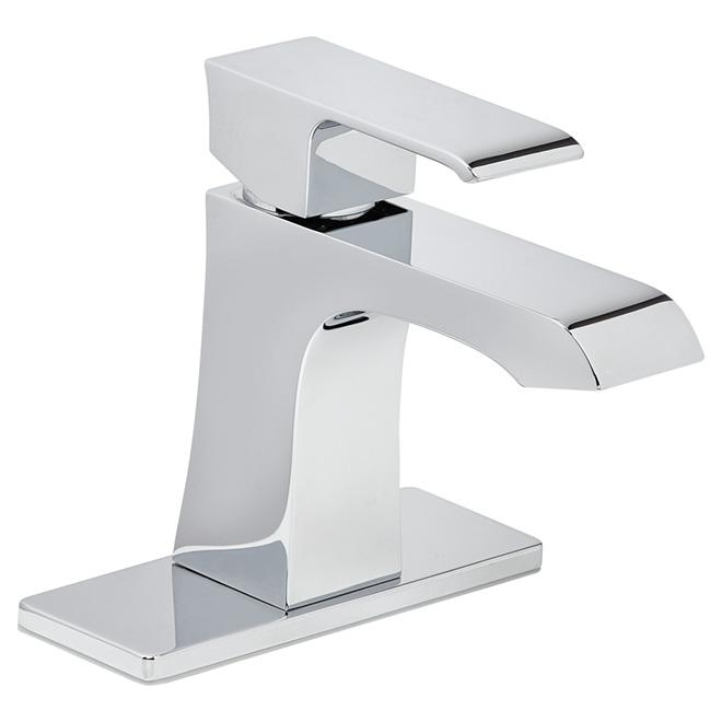 pfister bathroom faucet 1 handle 4 chrome f042vocc r no d p t rh renodepot com pfister bathroom faucet reviews pfister bathroom faucet lowes