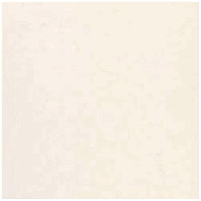 "Comptoir moulé 2300, White, 25"" x 4'"