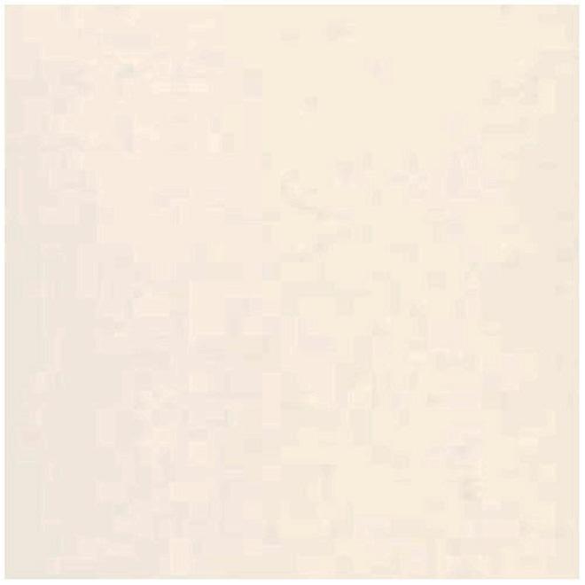 "Comptoir moulé 2300, White, 25"" x 10'"
