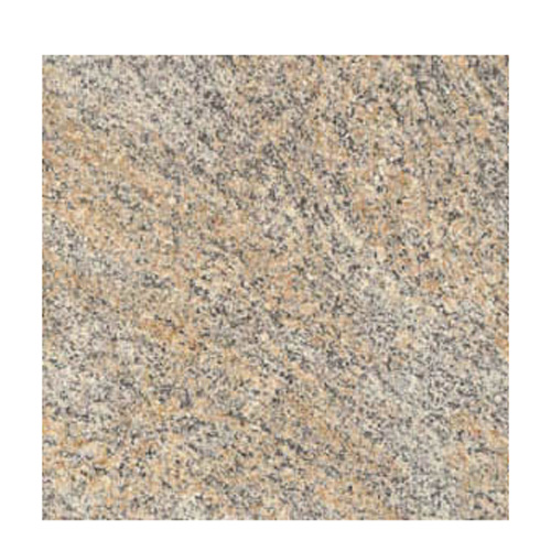 "Comptoir moulé Geneva, Brazilian Brown Granite, 22,5"" x 3'"