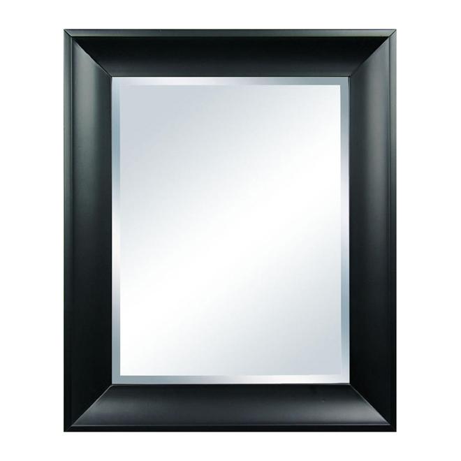 Franco Bevelled Mirror 16 X