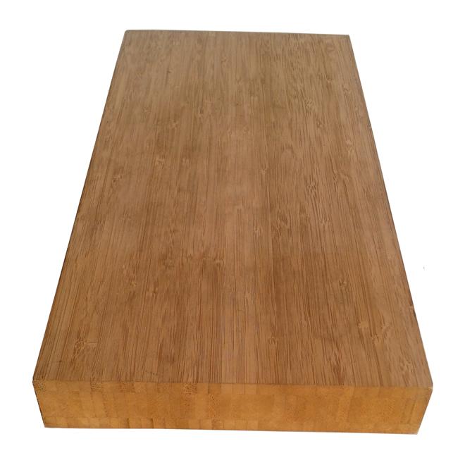 LEADVISION - Laminated Bamboo Plank | Réno-Dépôt