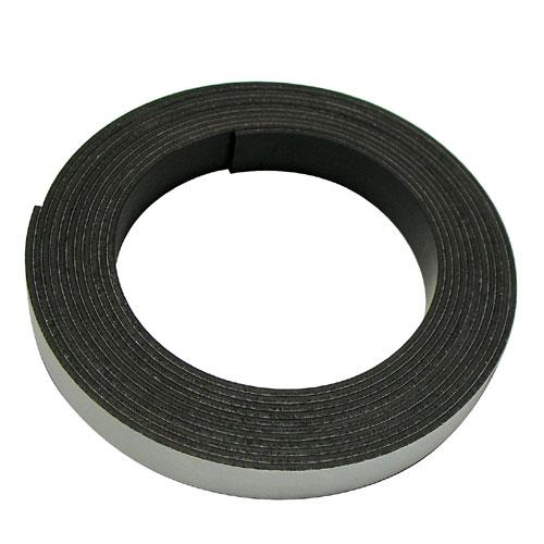Magnetic strip