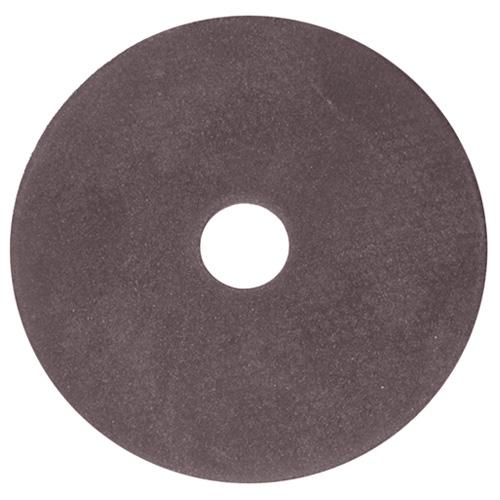 Rondelles Precision, caoutchouc, paquet de 25, 5/32 po diamètre interne x 3/8 po externe