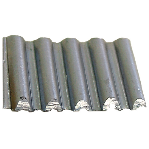 "Corrugated Fasteners - 3/8"""