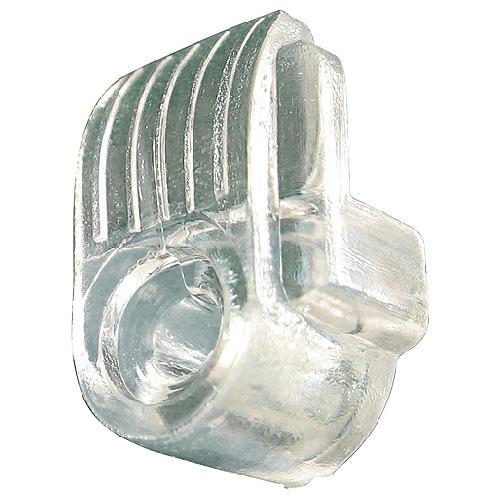 Mirror Clip - Plastic - Box of 100