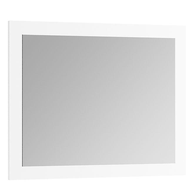 Miroir Rdcm30 Blt Réno Dépôt