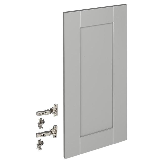 """Porte d'armoire de cuisine, 15"""" x 30"""""""