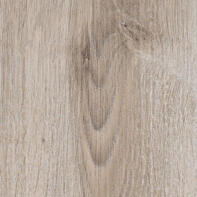 Laminate Flooring 10mm - Techniclic - Bleach Oak