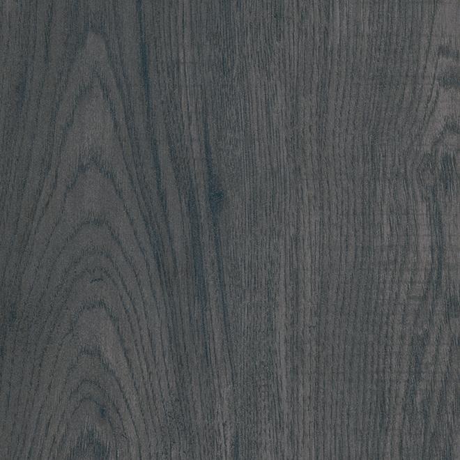 Quickstyle Laminate Flooring - 18.94 sq. ft. - 12 mm - Grey
