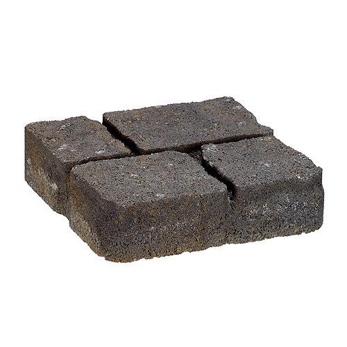 "Paving - ""Quadral"" Paving Block"