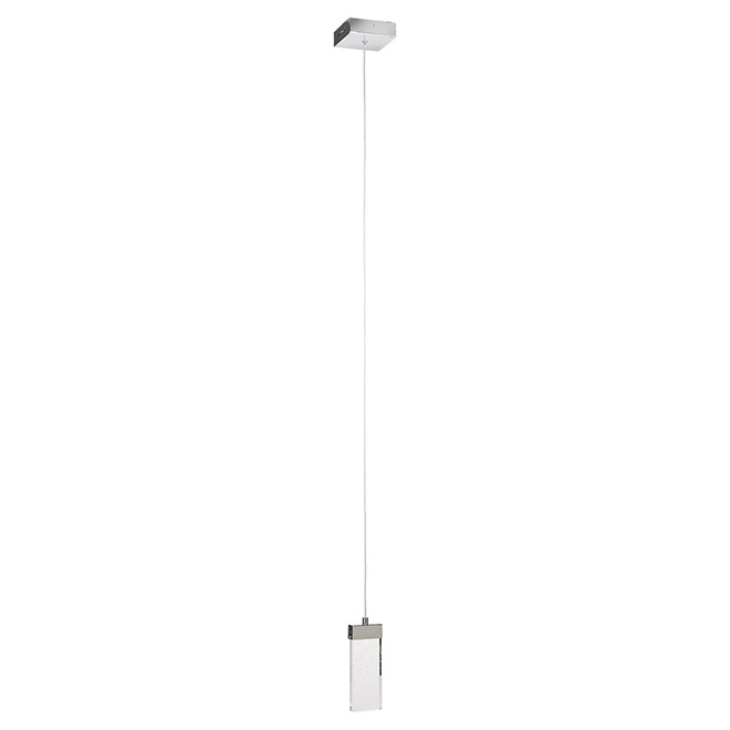 """Aquadel"" 1-Light Pendant - 13 cm"