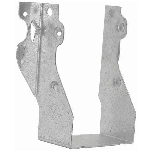 "Steel Double Joist Hanger 2"" x 6"" to 8"" - Box of 50"