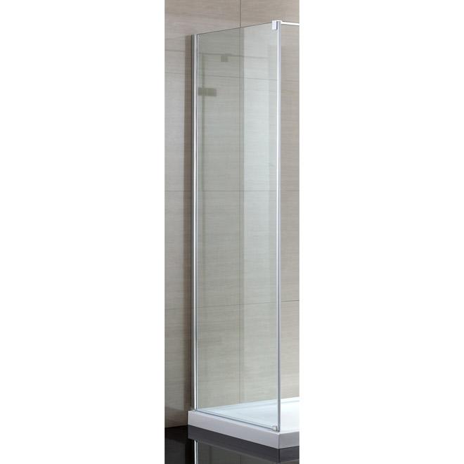 Panneau de douche «Allison»