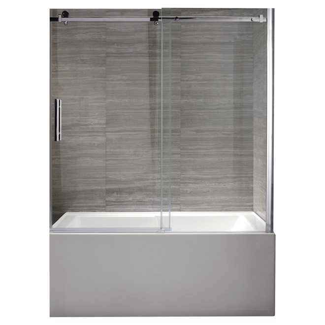 bathtubs plp clear with depot visnav sliding ba bathtub bathub glass b n door home doors bath the