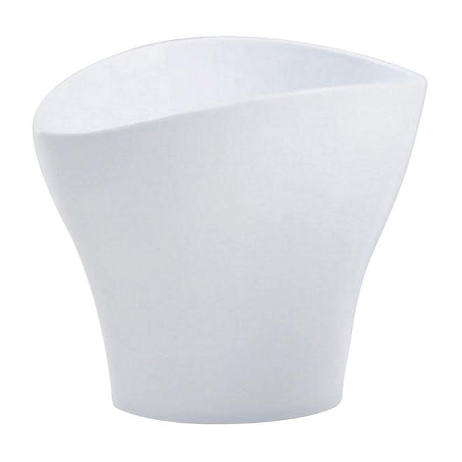 17-cm Cover Pot