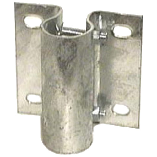"Multi-Anchoring Leg Holder - 5""x 5""x 3"""