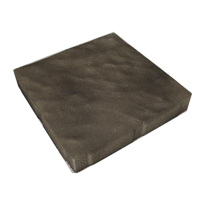 """""""Domino"""" Concrete Paver"""