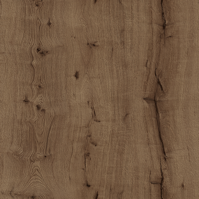 Mono Serra - Laminate Floor - Hdf - 19.45 Sqft - Brown