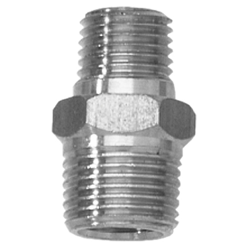 Adapter - Male Adapter