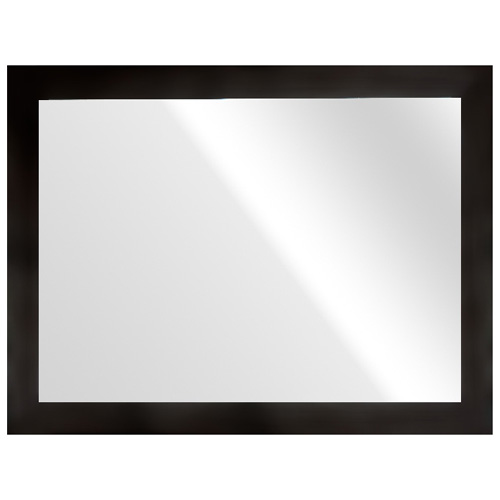 Miroir «Sutton»