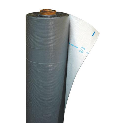 Basic Waterproofing Membrane
