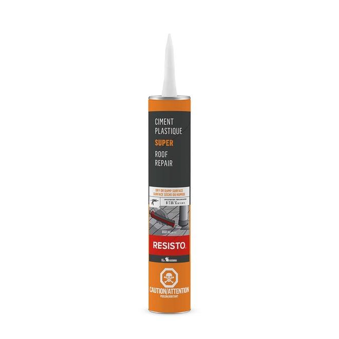 """Pro"" Plastic Cement - 850 ml"