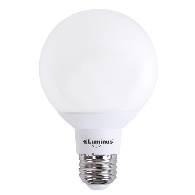 Ampoule DEL 6W
