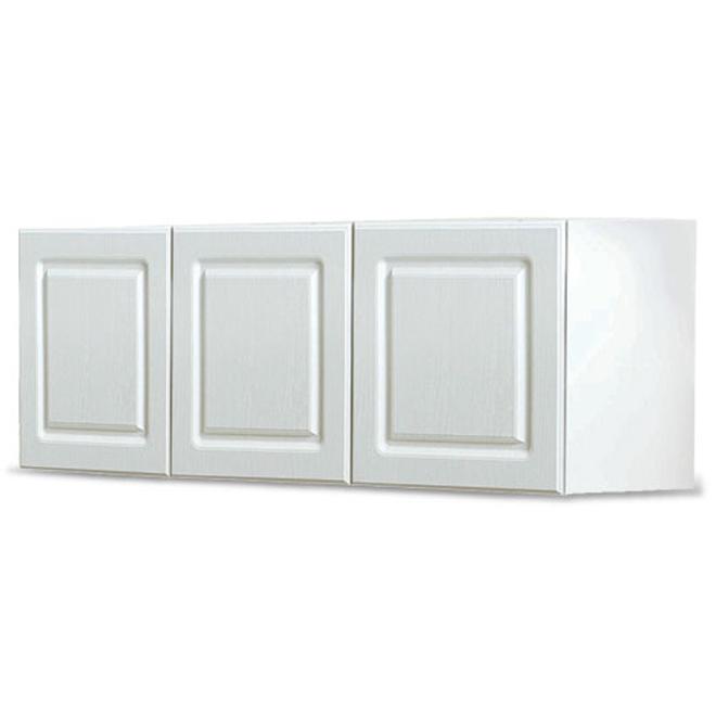 3-Door Upper Cabinet