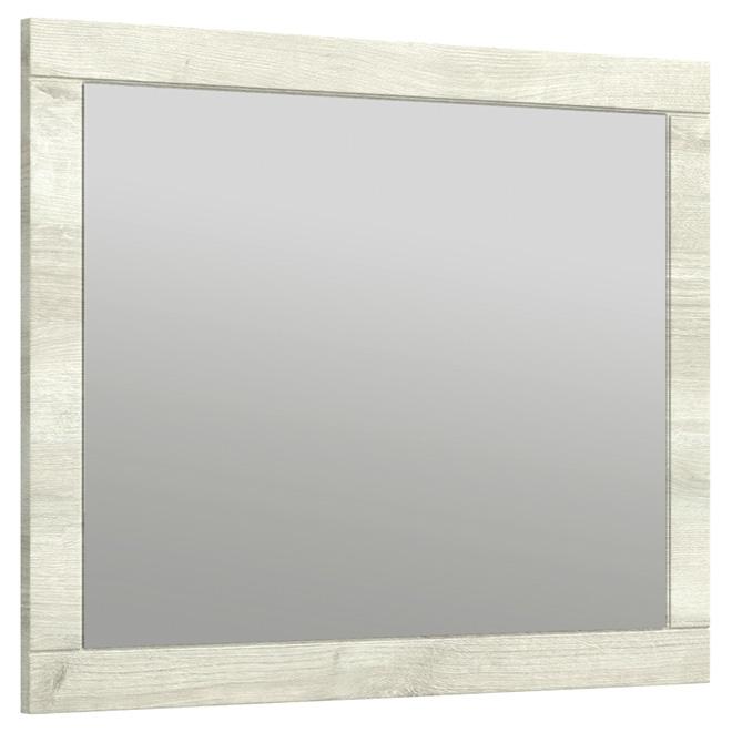 Miroir Vanité, beige