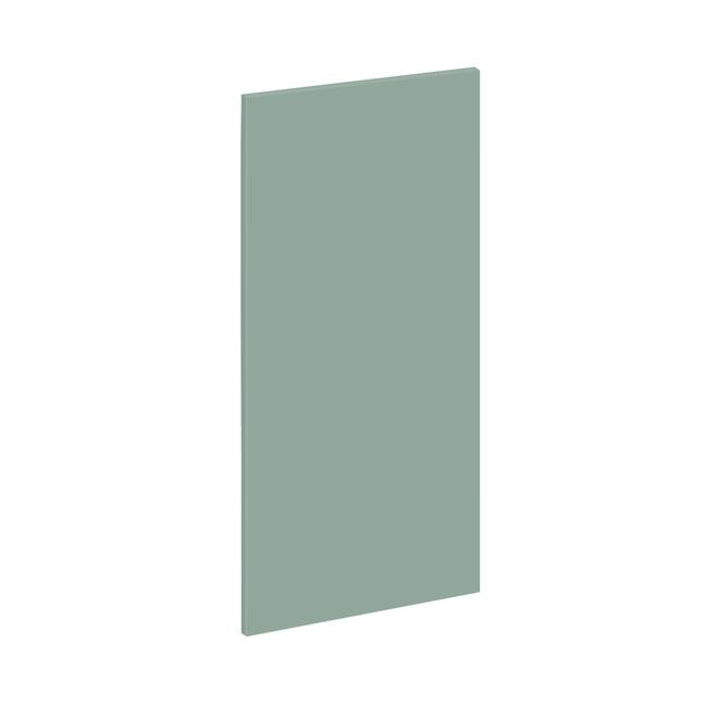 "Panneau d'armoire murale Eklipse, Angelite, 13 1/4"" x 30 1/4"""