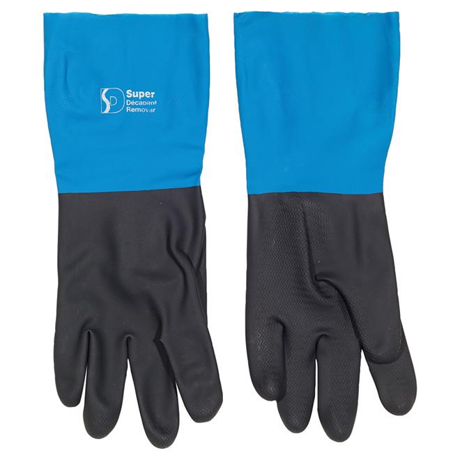 Stripping Gloves