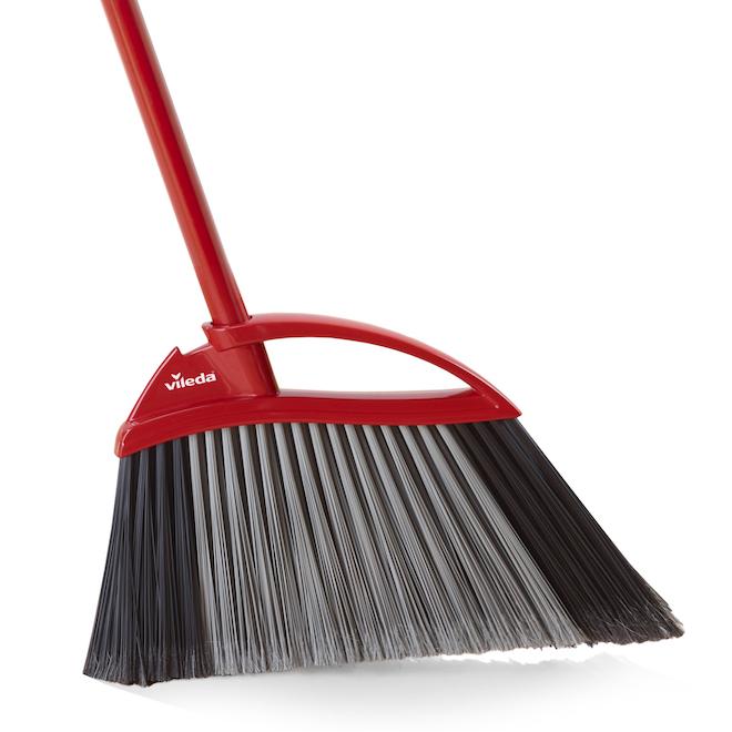 Super Angled Broom