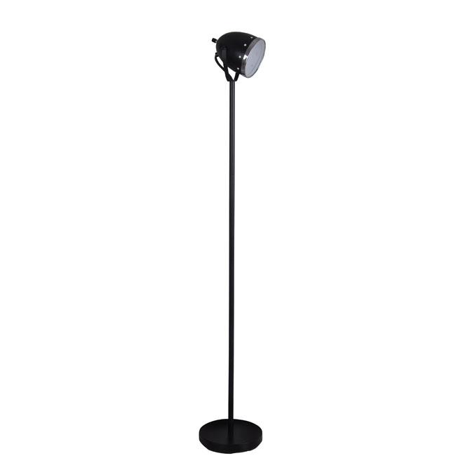 Tensor floor lamp 58 black rno dpt floor lamp 58 black aloadofball Images