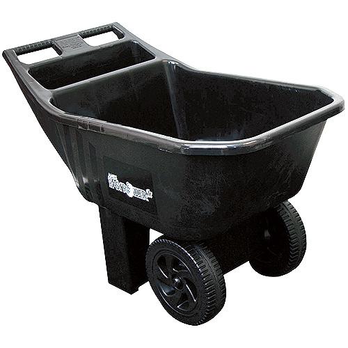 Garden Cart - 3 cu.ft