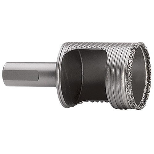 1-in Hole Saw