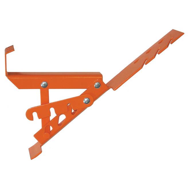 Adjustable Roof Bracket