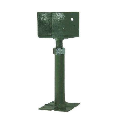 Support réglable 44C pour patio